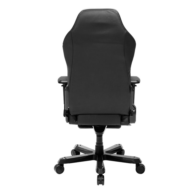 кресло DXRacer OH/IS133/N/FT спинка